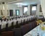 Dworek Złoty Róg Pensjonat i Restaurcja - Zdjęcie 9