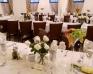 Dworek Złoty Róg Pensjonat i Restaurcja - Zdjęcie 12