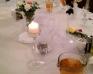Dworek Złoty Róg Pensjonat i Restaurcja - Zdjęcie 22