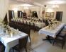 Dworek Złoty Róg Pensjonat i Restaurcja - Zdjęcie 15