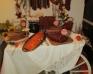 Dworek Złoty Róg Pensjonat i Restaurcja - Zdjęcie 28