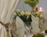 Dworek Złoty Róg Pensjonat i Restaurcja - Zdjęcie 10