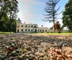 Pałac Nogalin Mansion