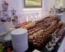 Sale weselne - Osada Augustów - SalaDlaCiebie.com - 1