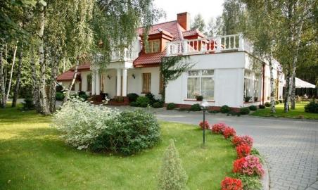 Sale weselne - Krasnodwór - SalaDlaCiebie.com - 58
