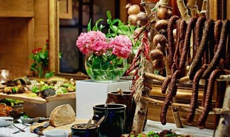 Sale weselne - Krasnodwór - SalaDlaCiebie.com - 49