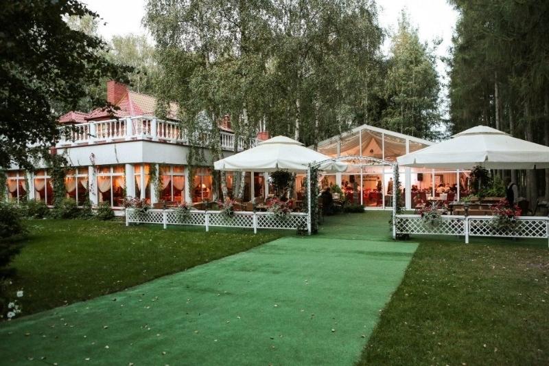 Sale weselne - Krasnodwór - SalaDlaCiebie.com - 63
