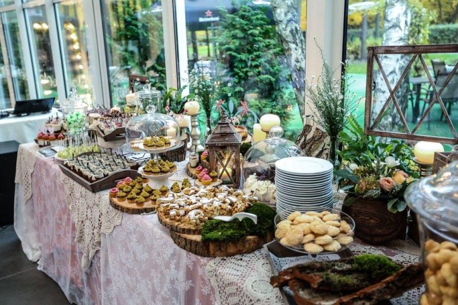 Sale weselne - Krasnodwór - SalaDlaCiebie.com - 50