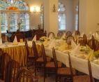 Restauracja Dom Gościnny
