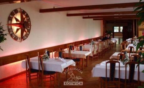 Restauracja Kotwica