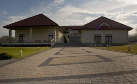 Dom weselny Kraków Mogilany