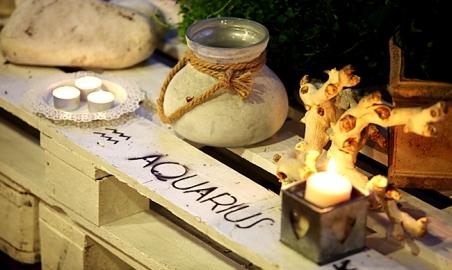 Sale weselne - Restauracja Aquarius - SalaDlaCiebie.com - 54