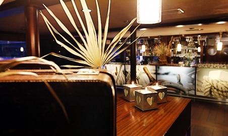 Sale weselne - Restauracja Aquarius - SalaDlaCiebie.com - 26