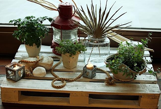 Sale weselne - Restauracja Aquarius - SalaDlaCiebie.com - 46