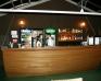 Sale weselne - Restauracja Aquarius - SalaDlaCiebie.com - 34