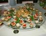 Sale weselne - Restauracja Aquarius - SalaDlaCiebie.com - 40