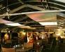 Sale weselne - Restauracja Aquarius - SalaDlaCiebie.com - 28
