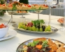 Sale weselne - Restauracja Aquarius - SalaDlaCiebie.com - 49