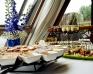 Sale weselne - Restauracja Aquarius - SalaDlaCiebie.com - 47