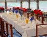 Sale weselne - Restauracja Aquarius - SalaDlaCiebie.com - 22
