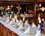 Sale weselne - Restauracja Aquarius - SalaDlaCiebie.com - 16