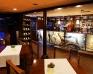 Sale weselne - Restauracja Aquarius - SalaDlaCiebie.com - 11