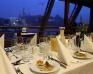 Sale weselne - Restauracja Aquarius - SalaDlaCiebie.com - 20