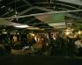 Sale weselne - Restauracja Aquarius - SalaDlaCiebie.com - 25