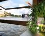 Sale weselne - Restauracja Aquarius - SalaDlaCiebie.com - 31