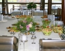 Sale weselne - Restauracja Aquarius - SalaDlaCiebie.com - 23