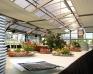 Sale weselne - Restauracja Aquarius - SalaDlaCiebie.com - 29