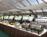 Sale weselne - Restauracja Aquarius - SalaDlaCiebie.com - 30