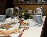 Sale weselne - Restauracja Aquarius - SalaDlaCiebie.com - 45