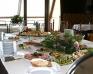 Sale weselne - Restauracja Aquarius - SalaDlaCiebie.com - 44