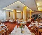 Hotel Orient ****