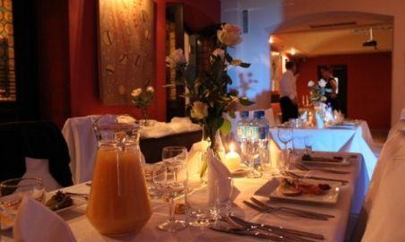 Sale weselne - Cafe Foyer - SalaDlaCiebie.com - 1