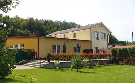 Sala Bankietowa OPUS