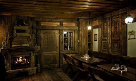 Sale weselne - Gościniec Figlówka - 5ab4bf6dd922562.jpg - www.SalaDlaCiebie.com