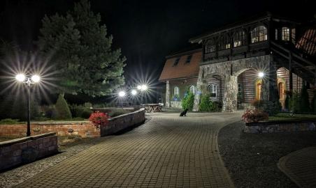Sale weselne - Gościniec Figlówka - SalaDlaCiebie.com - 13