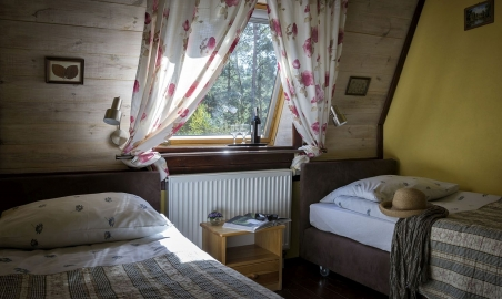 Sale weselne - Gościniec Figlówka - 5ab4bf8080b0e14.jpg - www.SalaDlaCiebie.com