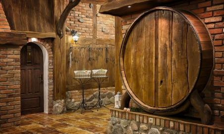 Sale weselne - Gościniec Figlówka - 5ab4d6599b72971.jpg - www.SalaDlaCiebie.com