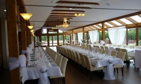 Sale weselne - Sentoza Golf - 50a220920a511p1040827.JPG - SalaDlaCiebie.pl