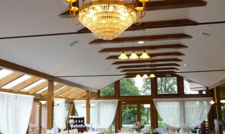Sale weselne - Sentoza Golf - 50a220dcb6288p1040834.JPG - SalaDlaCiebie.pl