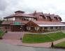 Sentoza Golf - Zdjęcie 4
