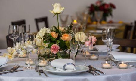Sale weselne - CZARNY KOS - komfortowy pensjonat na Kaszubach - 554ca86a922a8g_wesela1.jpg - SalaDlaCiebie.com