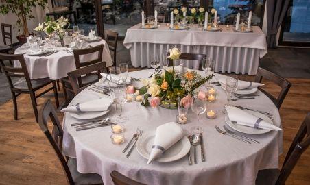 Sale weselne - CZARNY KOS - komfortowy pensjonat na Kaszubach - 554ca86ddeedcg_wesela8.jpg - SalaDlaCiebie.com