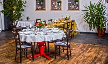 Sale weselne - CZARNY KOS - komfortowy pensjonat na Kaszubach - 554ca8711954dg_wesela10.jpg - SalaDlaCiebie.com