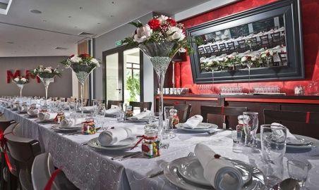 Sale weselne - CZARNY KOS - komfortowy pensjonat na Kaszubach - 554ca8726aa9divo7.jpg - SalaDlaCiebie.com