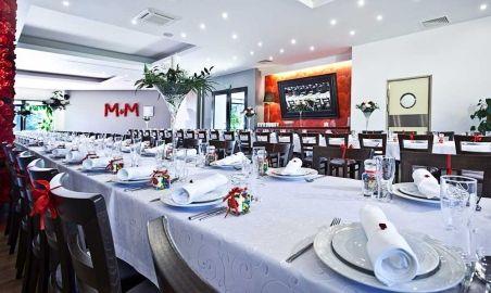 Sale weselne - CZARNY KOS - komfortowy pensjonat na Kaszubach - 554ca873e93d8ivo8.jpg - SalaDlaCiebie.com