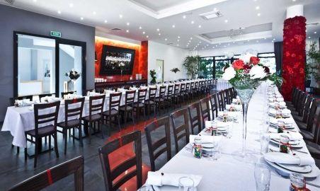 Sale weselne - CZARNY KOS - komfortowy pensjonat na Kaszubach - 554ca8757e4bfivo9.jpg - SalaDlaCiebie.com